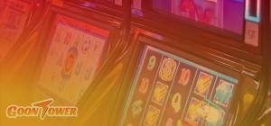 Esitetyt Post kuvat 2 Minipelit jotka ovat piilotettuja helmiä 300x140 - Esitetyt-Post-kuvat-2 Minipelit, jotka ovat piilotettuja helmiä