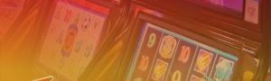 2 Minipeliä, jotka ovat piilotettuja timantteja
