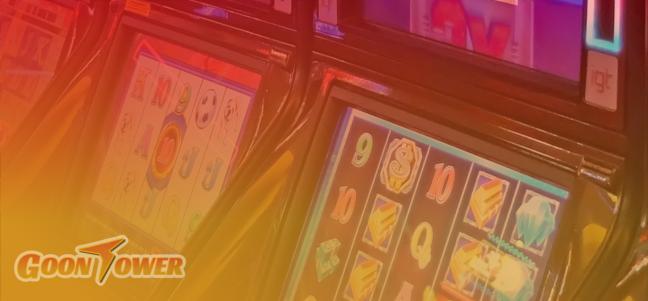 Esitetyt Post kuvat 2 Minipelit jotka ovat piilotettuja helmiä 648x301 - 2 Minipeliä, jotka ovat piilotettuja timantteja