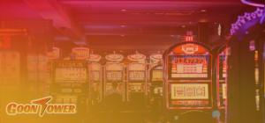 Esitetyt Post kuvat 3 Suosituimmat Slot Machine pelit 300x140 - Esitetyt-Post-kuvat-3 Suosituimmat Slot Machine-pelit