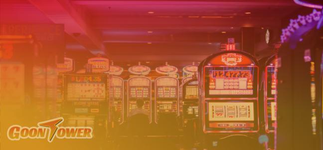Esitetyt Post kuvat 3 Suosituimmat Slot Machine pelit 648x301 - 3 Suosituinta hedelmäpeliä, joita voit pelata