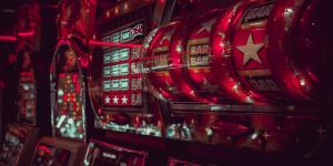 Esitetyt Post kuvat 3 Suosituimmat Slot Machine pelit Play Gonzos Questiin 300x150 - 3 Suosituinta hedelmäpeliä, joita voit pelata