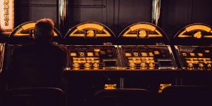 Esitetyt Post kuvat 3 Suosituimmat Slot Machine pelit Play Starburstille 300x150 - 3 Suosituinta hedelmäpeliä, joita voit pelata