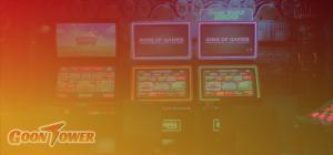 Esitetyt Post kuvat täytyy pelata Rock Star teemapelejä 300x140 - Esitetyt-Post-kuvat - täytyy pelata Rock Star -teemapelejä