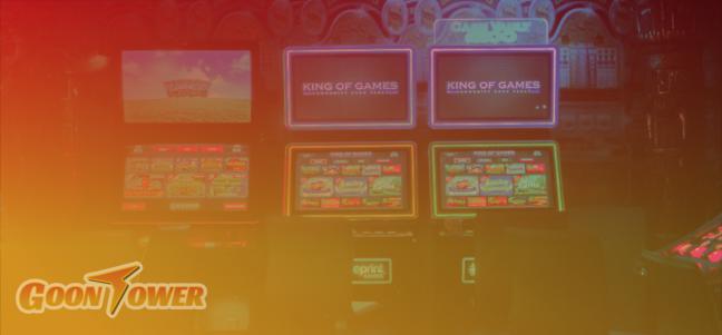 Esitetyt Post kuvat täytyy pelata Rock Star teemapelejä 648x301 - Sinun täytyy pelata näitä rokkitähtiteemaisia hedelmäpelejä