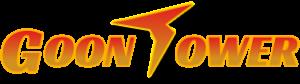 Yrityksen logo 300x84 - Tietoa meistä