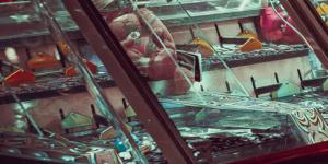 Esitetyt Post kuvat Top 3 Slot koneet jotka perustuvat Blockbusters Rocky ohjelmaan 300x150 - Esitetyt-Post-kuvat - Top 3 Slot-koneet, jotka perustuvat Blockbusters-Rocky -ohjelmaan
