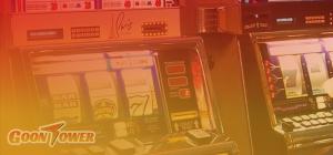 Esitetyt Post kuvat Top 3 Slot koneita jotka perustuvat Blockbustersiin 300x140 - Esitetyt-Post-kuvat - Top 3 Slot-koneita, jotka perustuvat Blockbustersiin