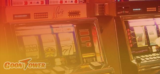 Esitetyt Post kuvat Top 3 Slot koneita jotka perustuvat Blockbustersiin 648x301 - Top 3 Hedelmäpeliä, jotka perustuvat Blockbustersiin