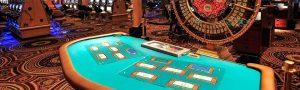 Online Bingo-kasinopelivinkit