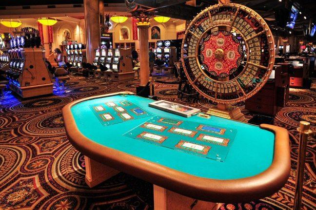 casino 4995738 960 720 1 648x431 - Online Bingo-kasinopelivinkit
