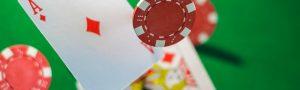 Onko 300% kasinobonuksen arvoinen käyttö?