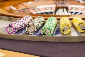 roulette 1253626 960 720 3 300x200 - roulette-1253626_960_720 (3)